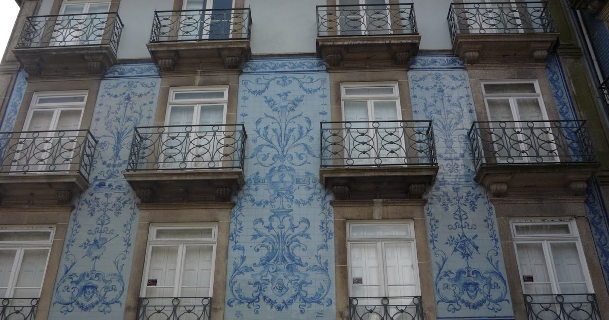 Arte livros e velharias painel de azulejos da f brica do for Fabrica de azulejos