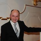 Sechste Geistliche Abendmusik - Jürgen Essl, Orgel - Basilika Wilten - 02.09.2013