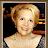 julie anderson avatar image