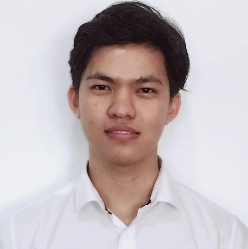 Nguyễn Hảo
