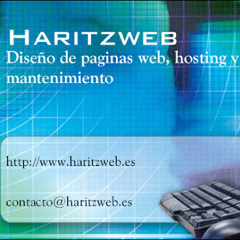 "Who is Gabriel ""Haritzweb"" Ruiz?"