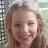 sarah jones avatar image