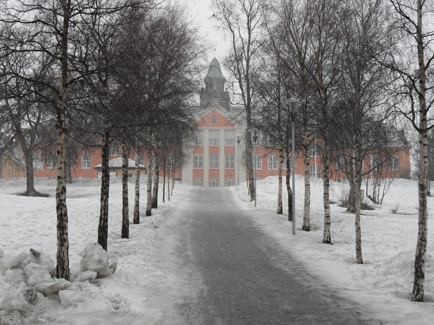 Norvège mars 2014 SAM_1633