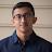 Vinayak Sengupta avatar image