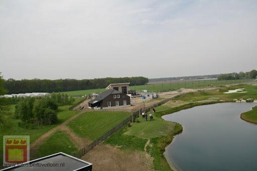 opening  brasserie en golfbaan overloon 29-04-2012 (92).JPG