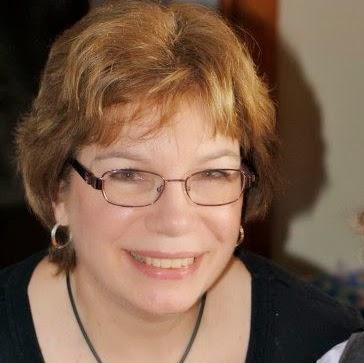 Bernadette Williams