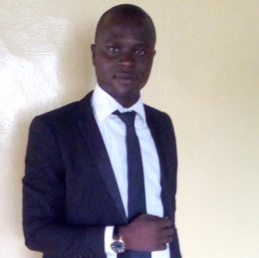 Victor Nwanodi review