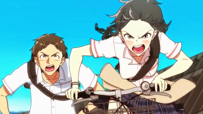 Xem phim The Japan Animator Expo -  Vietsub