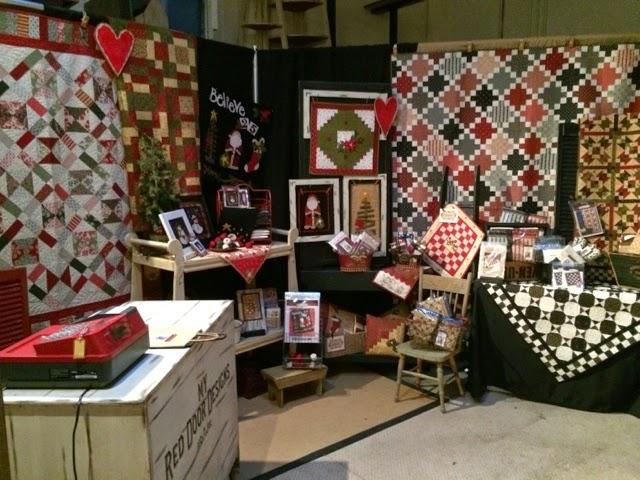 My Red Door Designs Warehouse Sale Tomorrow