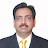 Anand Gupta avatar image