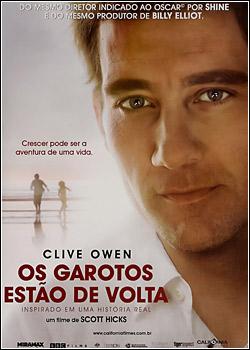 baixar filmesgratis21 Filme Os Garotos Estão de Volta Dublado DVDRip x264   will produce alt=\Legendado, Dublado, Avi, Rmvb\