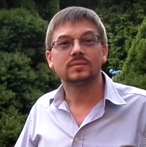 Виктор Артющенко picture