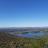Nickolas Wykoff avatar image