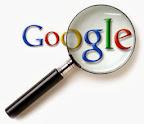 Trik Rahasia Ampuh Agar Artikel Cepat Terindeks Google
