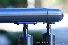 Stainless Steel Handrail Hyatt Project (37).JPG
