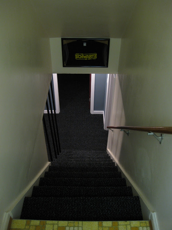 stairs%2520after.jpg