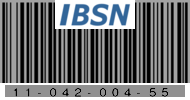 IBSN: Internet Blog Serial Number 11-042-004-55