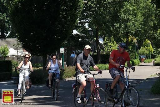 fietsvierdaagse Venray door overloon 24-07-2012 (54).JPG
