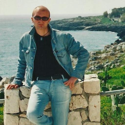 Salvatore Turco Photo 23