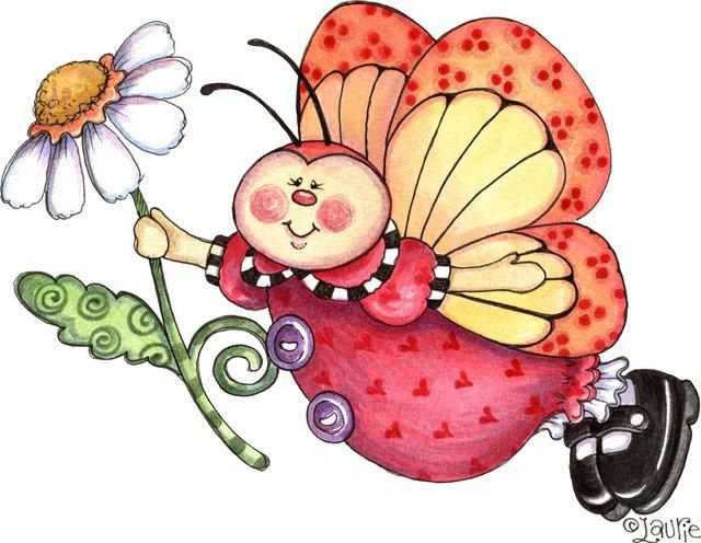 Butterfly021.jpg?gl=DK