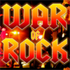 War of Rock