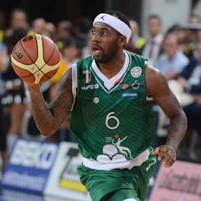 Bobby Brown, da Siena alla Nba?