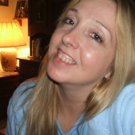 Becky Hatfield