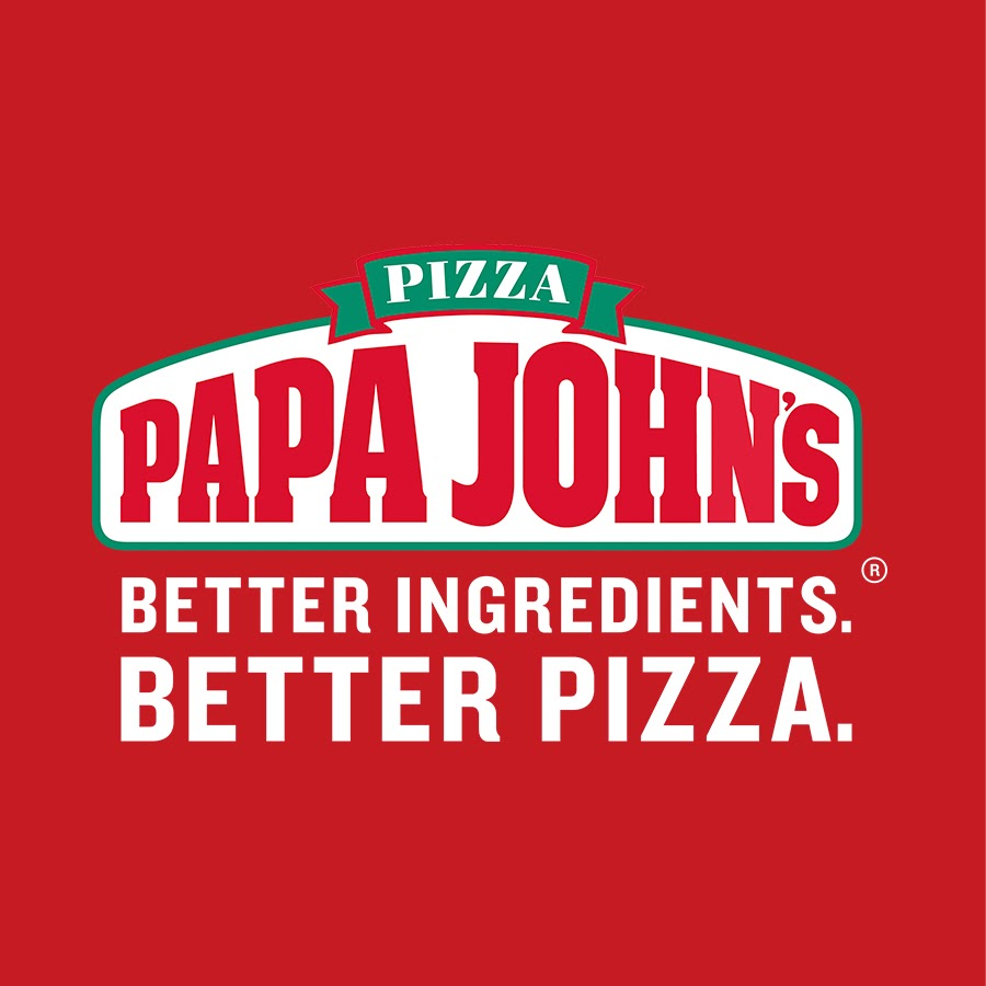 About Papa John's Pizza Main St. For Papa John's Pizza in Hilliard, OH, the secret to success is much like the secret to making a better pizza - the more you put into it, the more you get out of it.