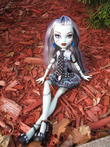rusalka: Куклы госпожи Алисы :) IMG_7426