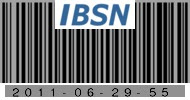 IBSN: Internet Blog Serial Number 2011-06-29-55