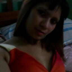 Cristal Sanchez Photo 8