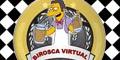 Birosca Virtual