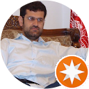 Mohammad Shafiq Faqeerzai