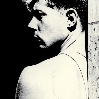 John Cermak Photo 19