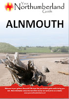 Your Alnmouth Guide
