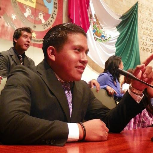 Jose Fabian Photo 22