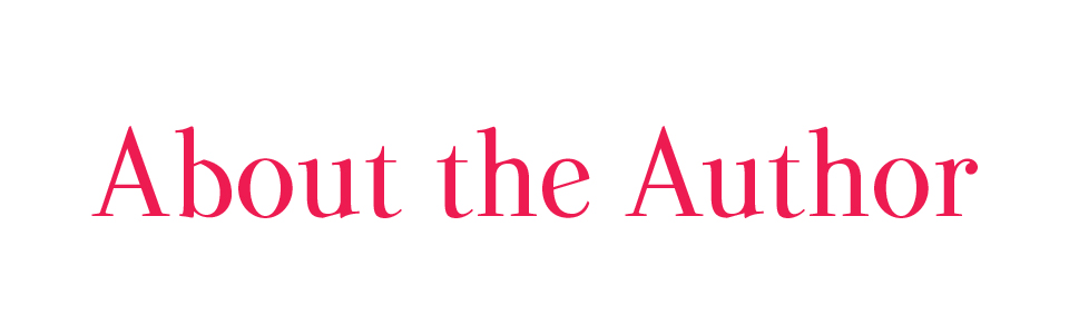 AP  new -about the author.jpg