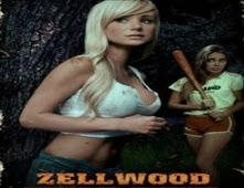 فيلم Zellwood
