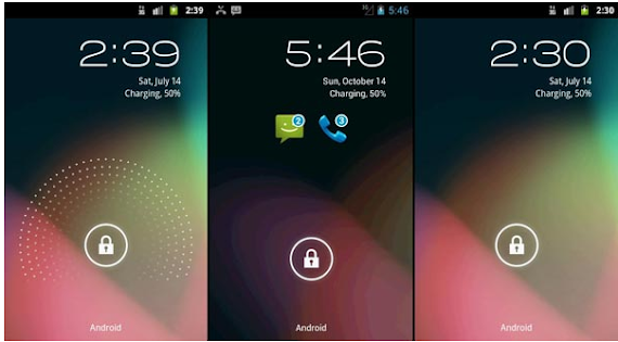 2-Holo-Locker-andorid-lockscreen-app