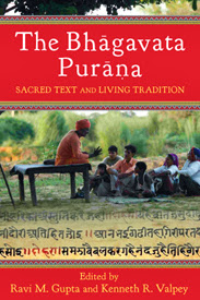 [Gupta/Valpey: The Bhāgavata Purāṇa, 2013]