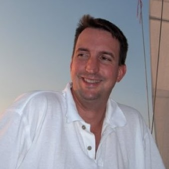 Daniel Roland