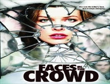 فيلم Faces in the Crowd