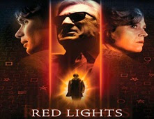 فيلم Red Lights