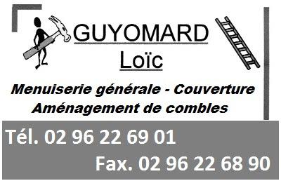 GUYOMARD