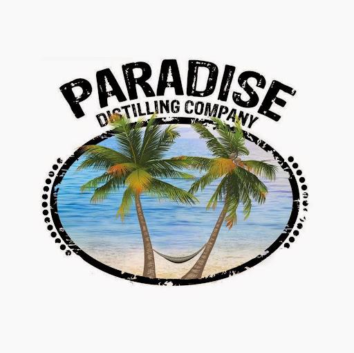 Paradise <b>Distilling</b> Company