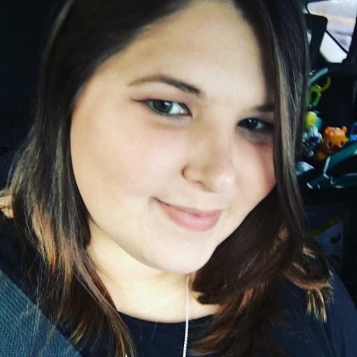 Kristen Alexander
