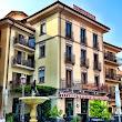 HotelGarniCorona M