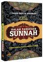 Dalam Pangkuan Sunnah | RBI