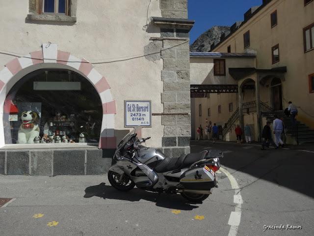passeando - Passeando pela Suíça - 2012 - Página 9 DSC02237