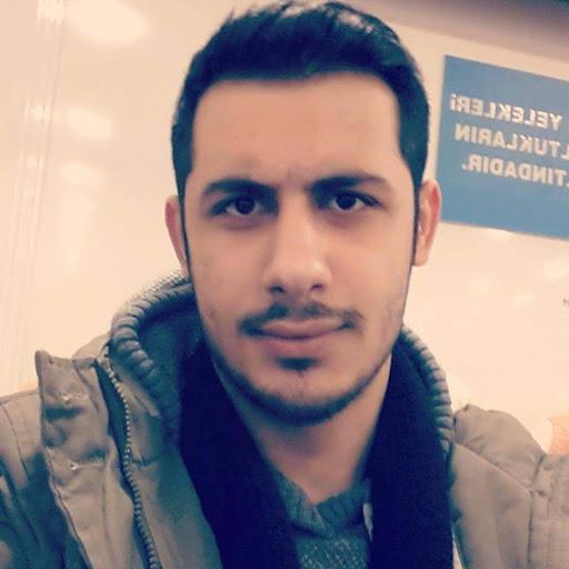 Yusuf Konyar